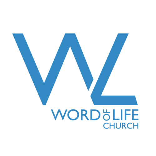 Word Of Life Church Inc.
